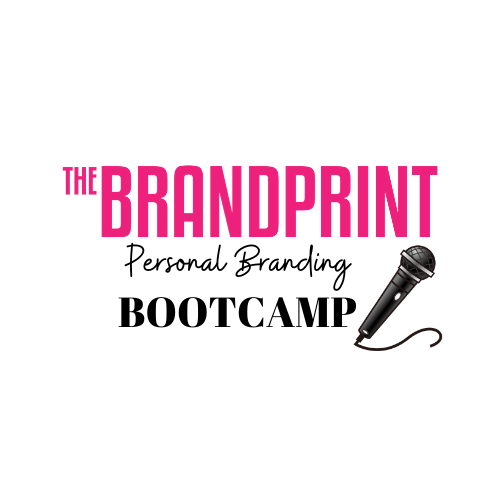 Brandprint Bootcamp logo